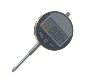 COMPARATORE DIGITALE CENTESIMALE 0 ÷ 25,4 mm